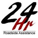 24 hour automobile locksmiths